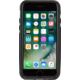 THULE Atmos X3 pouzdro na iPhone 7, černá