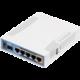 Mikrotik RouterBOARD RB962UiGS-5HacT2HnT hAP