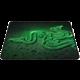 Razer Goliathus 2016 Speed Terra, L, látková