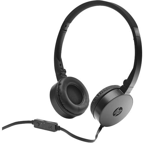 h2800_stereo_headset_black_j8f10aa.jpg