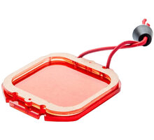 MadMan Red filter pro GoPro HERO3 - MDMREDFILTERGOPROHERO3