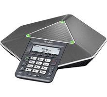 YEALINK CP860 IP audiokonferenční telefon - 310A798