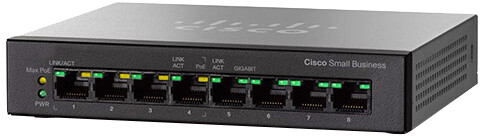cisco-sg110d-08hp-eu-switch-8x-10-100-1000-4x-poe-32w-unmanaged-lifetime_i146537.jpg