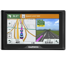 Garmin Drive 50T Lifetime Europe45 - 010-01532-11
