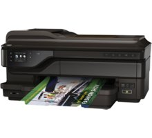 HP Officejet 7612 - G1X85A
