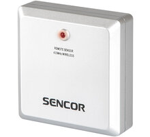 Sencor SWS TH200 senzor pro SWS 200 - 8590669144754