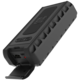 Scosche goBAT 6000 RUGGED