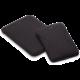 """DICOTA brašna Tab Case 10"""", černá"""