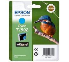 Epson C13T15924010, Cyan