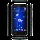 HTC U11 - 64GB, Dual SIM, Brilliant Black, černá