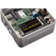 Corsair Value Select 4GB DDR4 2133 SODIMM
