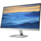 HP 27es - LED monitor 27""