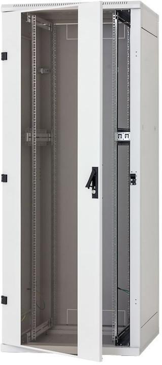 Triton RZA-42-A88-CAX-A1, 42U, 800x800