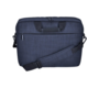Solight brašna na notebook 14'', modrá