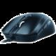 Genius GX Gaming Scorpion M8-610, černá
