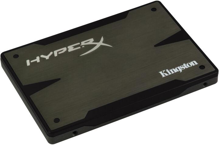 HyperX 3K SSD Image_HyperX_3K_SSD_Angle_hr_20_07_2012 00_22.jpg