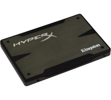 Kingston HyperX 3K - 240GB - SH103S3/240G