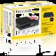 RaidSonic ICY BOX IB-864-B