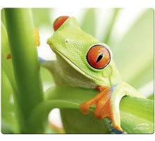 Speed Link Silk, Frog, látková - SL-6242-P13
