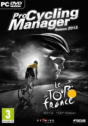 2013-10-24 10_10_23-Pro Cycling Manager 2013 _Comgad - Computer Games Distribution, s.r.o.jpg