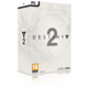 Destiny 2 - Limited Edition (PC)