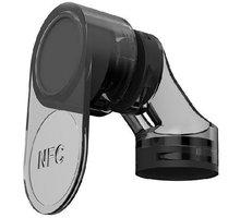 PPYPLE univerzální magnetický držák do auta pro mobilní telefony - ANY VIEW-M5_BLACK:R1.0