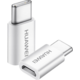 Huawei AP52 Original Type-C Adapter (Bulk)