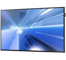 "Samsung DB40E - LED monitor 40"" - LH40DBEPLGC/EN"