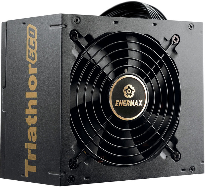 Enermax Triathlor ECO 450W