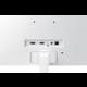 "Samsung C32F391 - LED monitor 32"""