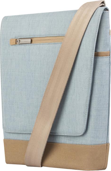 Moshi Aerio Lite taška pro iPad, Sky Blue