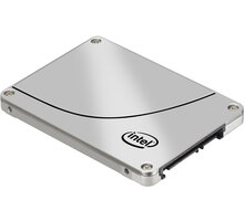 Intel DC S3510 - 120GB - SSDSC2BB120G601