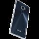 Nillkin Nature TPU Pouzdro Transparent pro Asus Zenfone 3 ZE520KL