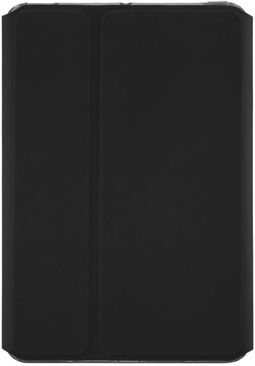 Tech21 Impact Folio ochranný kryt pro Apple iPad mini/2/3 - černá