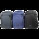 Starblitz 28L outdoorový R-Bag, černá