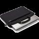 DICOTA SmartSkin pro 10'' - 11.6''