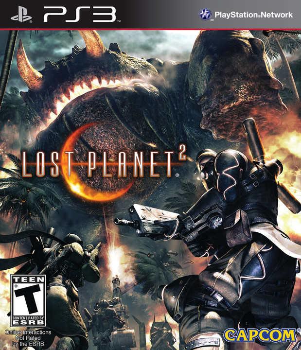 lost_planet_2_ps3_esrb.jpg