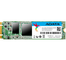 ADATA SP550 (M.2) - 480GB - ASP550NS38-480GM-C
