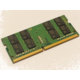 Patriot 8GB DDR4 2133 SODIMM
