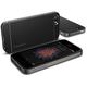 Spigen Neo Hybrid kryt pro iPhone SE/5s/5, gunmetal
