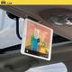 Scosche magicMOUNT Dash/Window XL magnetický držák se silnou přísavkou pro tablety,větší zařízení