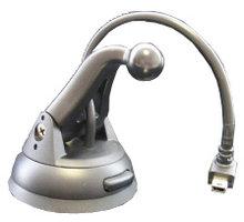 Garmin napájený stojánek s mini-USB - 010-11271-03