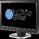 """HP ProDisplay P240va - LED monitor 24"""""""