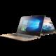 Lenovo Yoga 720-13IKB, měděná