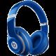Beats By Dr. Dre Beats Studio 2.0, modrá