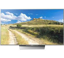 Sony KD-65XD8577 - 164cm - KD65XD8577SAEP + Bezdrátový reproduktor Sony SRS-XB2 v ceně 2500 kč