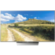 Sony KD-65XD8577 - 164cm  + Garance DVB-T2