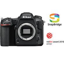 Nikon D500, tělo - VBA480AE