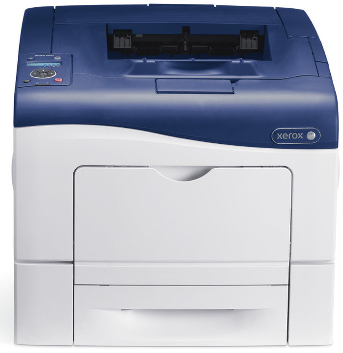 Xerox Phaser 6600V N [6600V_N]- specifications, reviews, discount offers and more  Hardware.Info United Kingdom141051.jpg