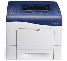 Xerox Phaser 6600VDN - 6600V_DN